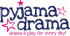 Children's drama workshop in Shrewsbury