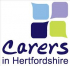 Time Out Carers Support Group