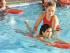 Free Swims & Gym Sessions This Easter for Under 19's at Watford Leisure Centre, Central