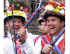 Saddleworth Morris Men