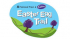 Cadbury Easter Egg Trail at Chirk Castle