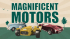 Magnificent Motors