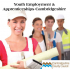 Youth Employment in St Neots / Cambridgeshire