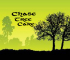 Chase Tree Care