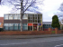 Heanor Library Set To Close At Easter