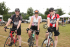 The Herts Cycle Challenge
