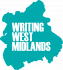 Calling all young writers aged 12 - 16!
