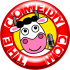 Gary Delaney at The Comedy Cow
