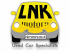 LNK Motors – High quality used vehicles at affordable prices