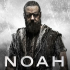 The Cineworld Eastbourne and Sussex Downs College film review club present - Noah