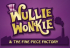 Wullie Wonkie & the Fine Piece Factory