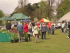 Basingstoke Rotary Garden and Craft Festival