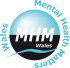 Charity Night In Aid of Mental Health Matters Wales