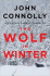 John Connolly and The Wolf in Winter
