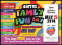 AINTREE RACECOURSE FAMILY FUN DAY 2014