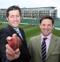 Accountants sign up with Somerset CCC