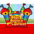 Exe Bouncy Castles