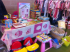 Baby and Children's Market Nearly New Sale