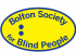 Bolton Society for Blind People invite you along to their open day in May