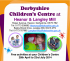Child Health Clinic (Drop-In) @ Heanor Children's Centre