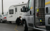 Warning over caravan & motorhome tyre safety from Shrewsbury tyre company