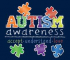 Autism Awareness Month: The Dental Spa gives helpful tips for dental visits with children on the autism spectrum