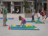 Play 9 holes of Crazy Golf at the arc shopping centre this Easter