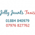 Jolly Jaunts Taxis