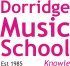 Dorridge Music School voices - adult community choir