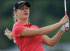 Local golf star Charley Hull from Kettering according to the BBC is on the verge of becoming a sporting superstar.