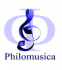 Gala Concert for Philomusica by Linda Parsons