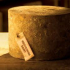 Cheese of the Month from Radfords Fine Foods of Oswestry - April