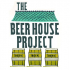 The Beer House Project