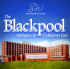 The Blackpool Antiques & Collectors Fair