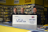 Cartridge World Raised £25,000 for Local Charities