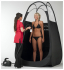 Top Spray Tanning Tips!