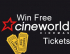 "Cineworld Eastbourne asks ""are Spider Man villains pointless?"""