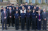 Bolton College celebrates its GMP volunteer cadets in passing out parade