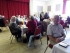 Rotary Lutterworth Bridge Lunch took place on 16th April 2014