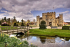 Hever Castle: Free Dog Walking Day