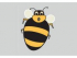 Busy Bees: Music and Dance for Little Ones (Non walkers Group)