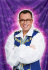 HOLLYOAKS' JOE TRACINI TO JOIN GRAND THEATRE PANTOMIME