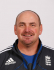 Shropshire County Cricket Club appoint Karl Krikken as new coach
