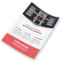 Enjoy successful flyer advertising with new best of Bolton member Flyer Push