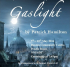 Duston Players Present Gaslight