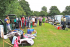 Southwater Car Boot Sale