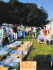 Horsham Car Boot Sale