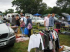 Mad Mile Car Boot Sale