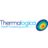 Thermalogica Health Screening - How it worked for me