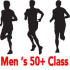 Men's 50+ Circuit Classes in Billericay